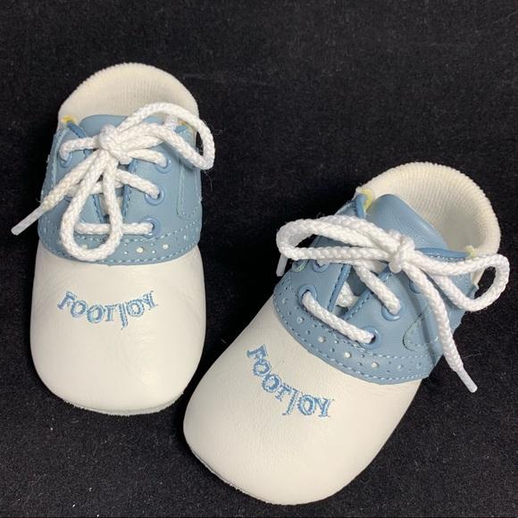Infant Softsides Saddle Shoes | Poshmark